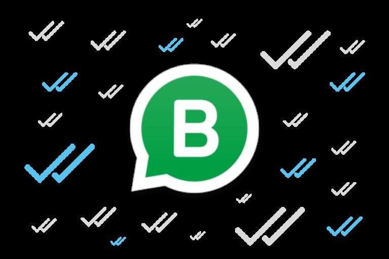 Come usare WhatsApp per le aziende a Venezia