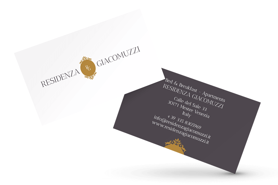 business-card-grafica-e-stampa-panese-think-digital