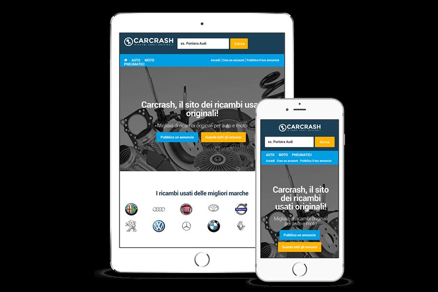 creazione-sito-auto-moto-panese-think-digital