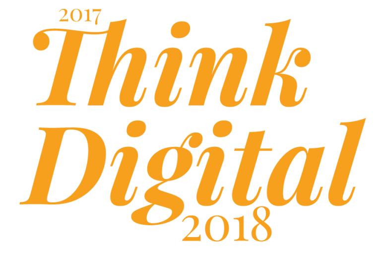 digital strategy 2018 Venezia web agency Panese Think Digital