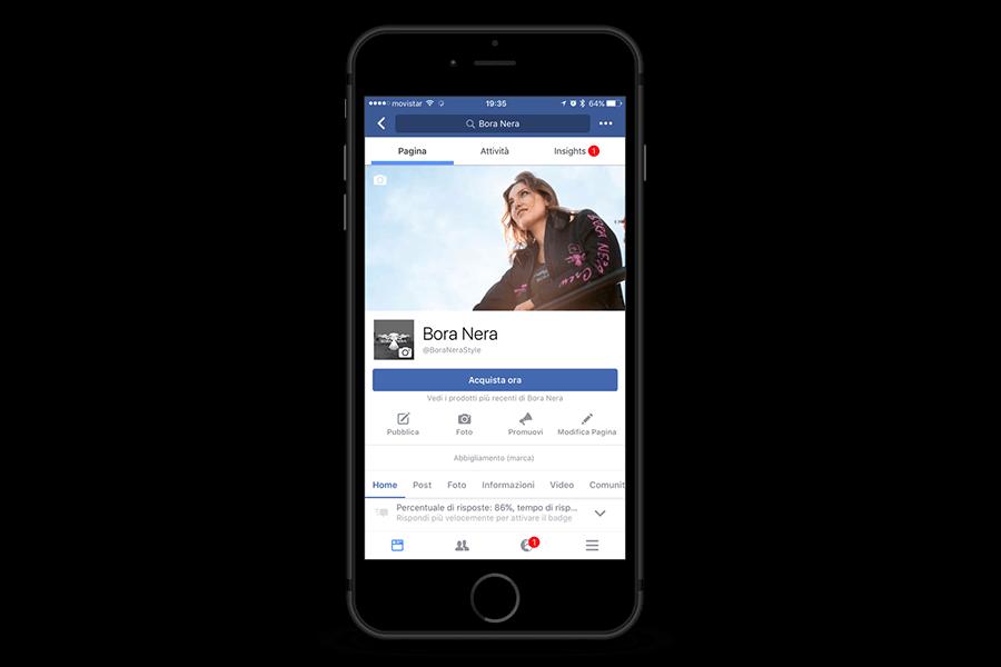 facebook-social-media-management