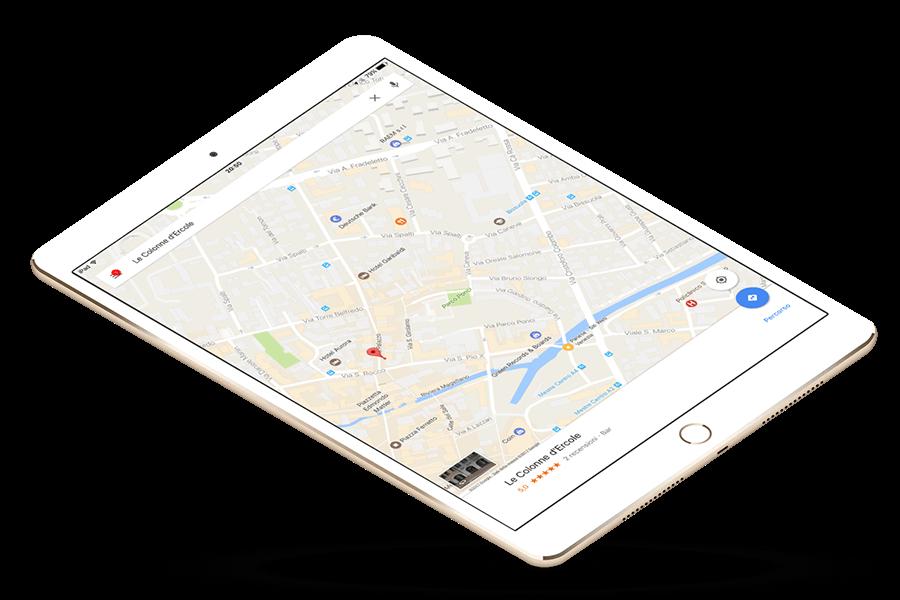 google-maps-my-business-bar-ristoranti-panese-think-digital