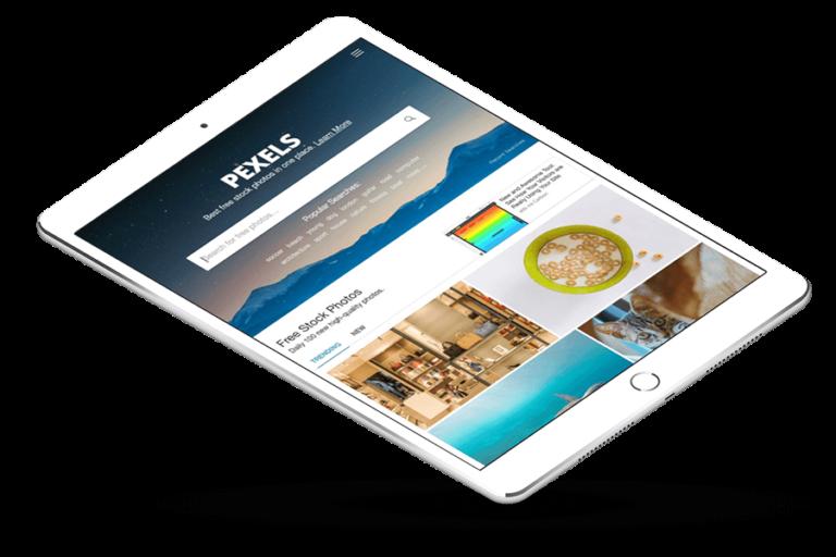 siti scaricare immagini gratis per uso commerciale