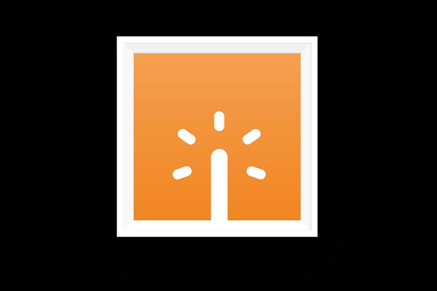 logo-brand-identity-startup-panese-think-digital