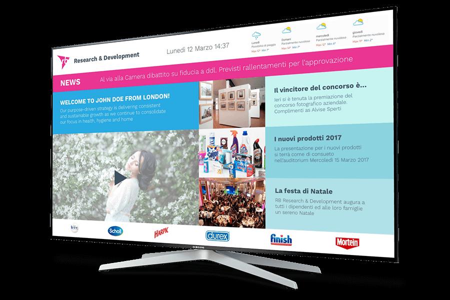 realizzazione-app-tv-panese-think-digital