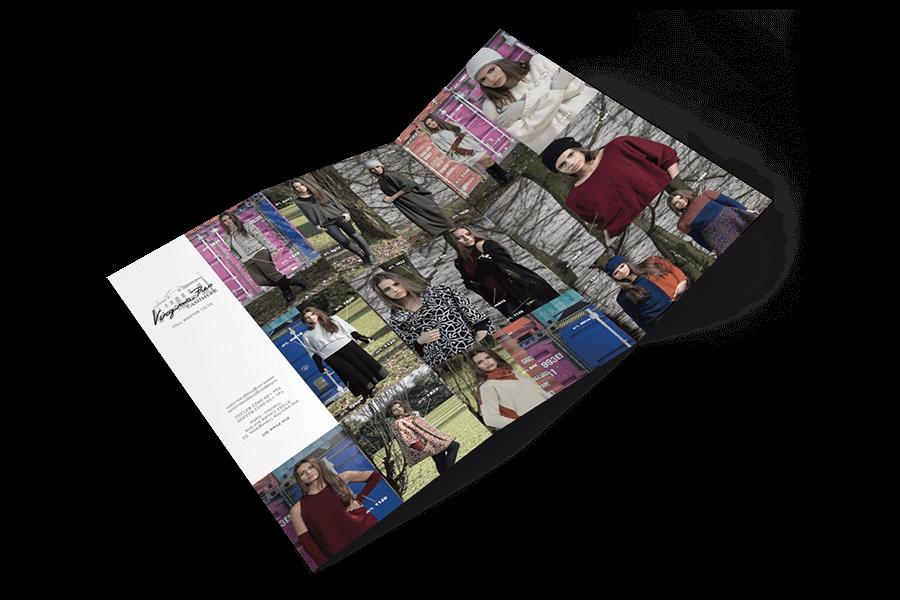 realizzazione-brochure-fashion-pieghevole-panese-think-digital
