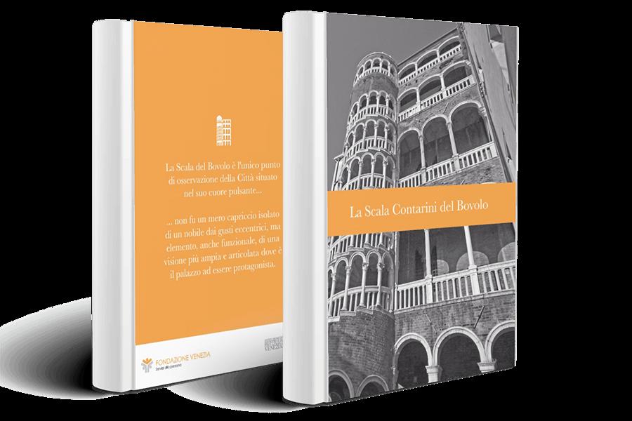 realizzazione-grafica-copertina-libro-panese-think-digital