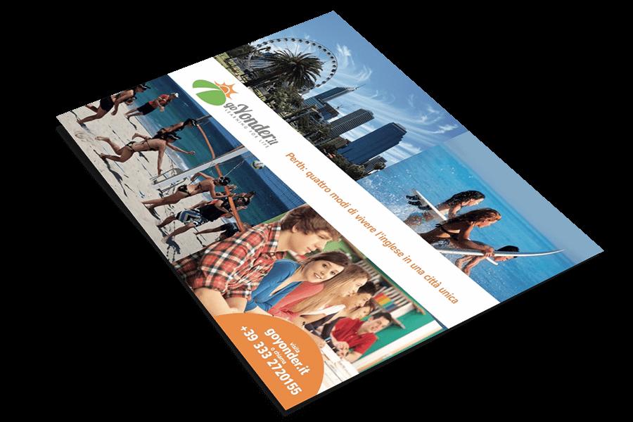 realizzazione-grafica-flyer-pieghevoli-brochure-panese-think-digital