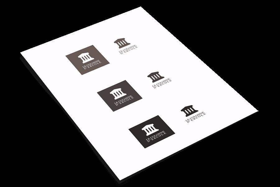 realizzazione-logo-bar-ristoranti-panese-think-digital