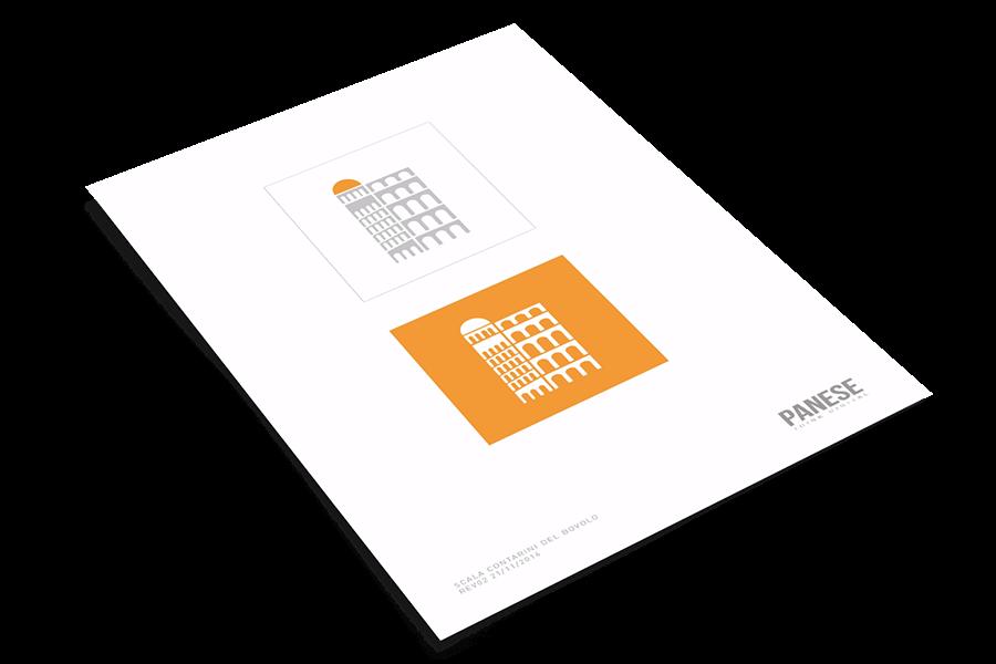realizzazione-logo-scala-contarini-del-bovolo-panese-think-digital