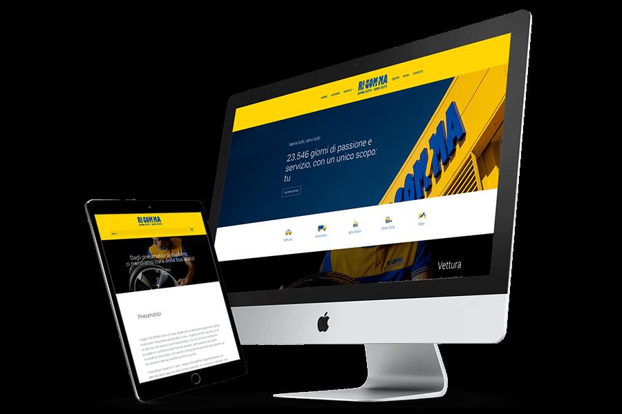 realizzazione-sito-web-azienda-panese-think-digital