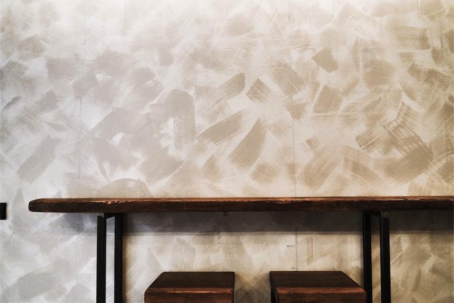 servizio-fotografico-ristoranti-panese-think-digital-1