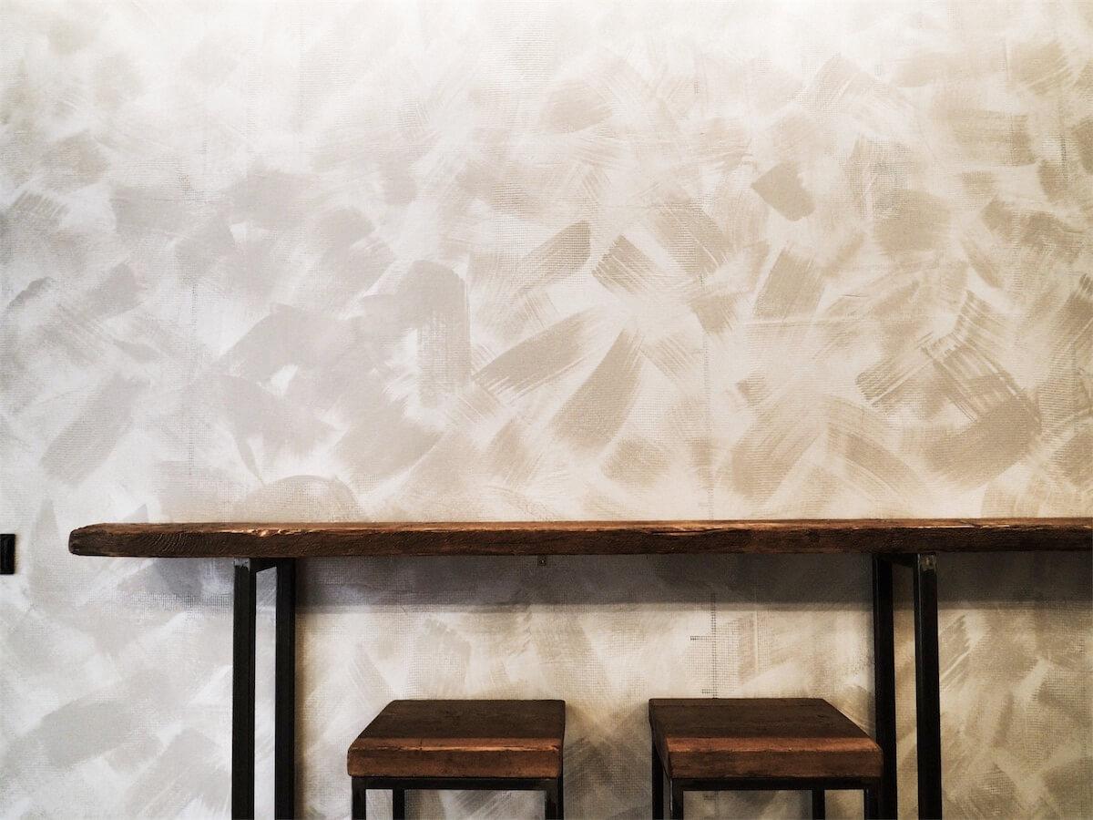 servizio-fotografico-ristoranti-panese-think-digital