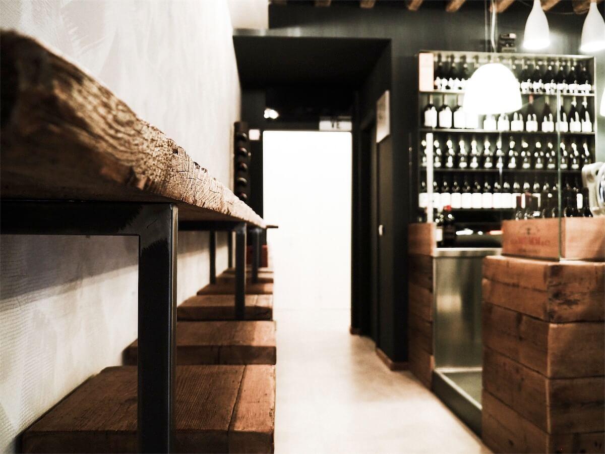 shooting-fotografico-bar-ristoranti-panese-think-digital