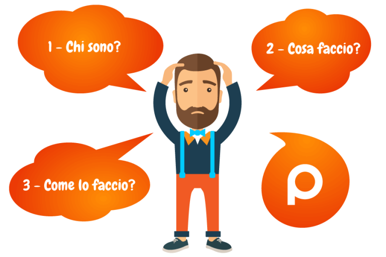 web agency Venezia Panese Think Digital