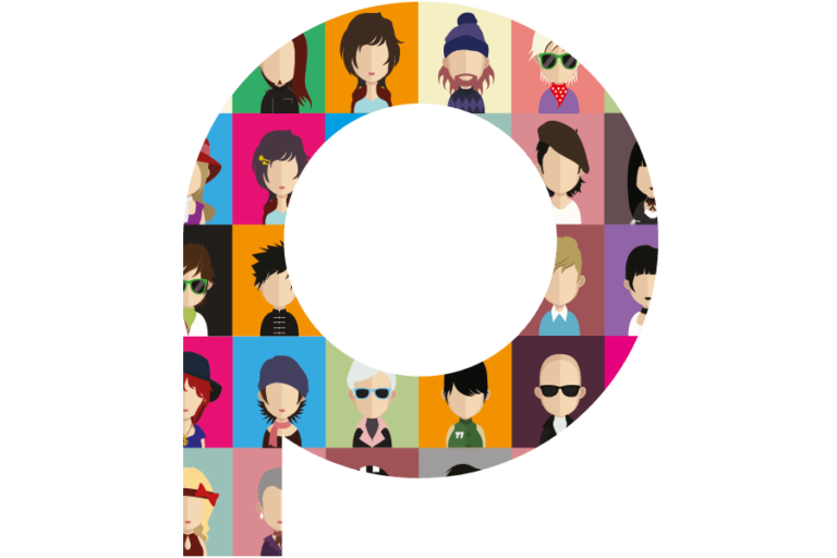 scegliere partner servizi digital - Panese Think Digital